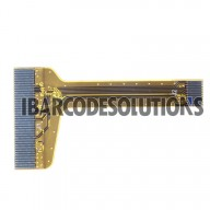 Symbol MC9190 Laser Scan Engine Flex Cable Ribbon for SE960 ( 15-131943-01 )