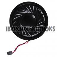 OEM Symbol MC75 Speaker