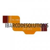 OEM Symbol LS3478, LS3578 Mother Board Flex Cable Ribbon (60-84065-01)