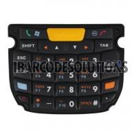 OEM Motorola, Symbol MC45 Keypad (26 Keys)