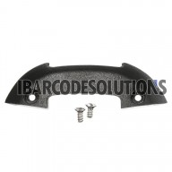 Symbol MC3190S Hand Strap Braket with Screw
