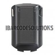 Symbol MC3000, MC3090R, MC3090S High Capacity Battery Door