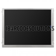 OEM Symbol VC5090 Full Screen LCD Screen ( 12.1) ( Used,Tested )