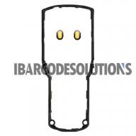 Symbol MC3190R Gasket (8710-050391-10)(8710-050391-10)