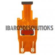 OEM Symbol MC9090G, MC9090K, MC9100, MC92N0 Keypad and Battery Flex Cable Ribbon (24-84046-03) (60-84046-01)