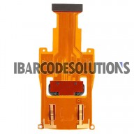 OEM Symbol MC9090S, MC9094S Keypad and Battery Flex Cable Ribbon (24-84047-01)(60-84047-01)