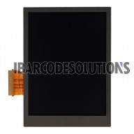 OEM Symbol MC9100, MC9190, MC9200, MC92N0 LCD without PCB Board  (83-147276-01)( Version B ) ( Used, Tested)