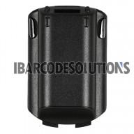 Symbol MC3100, MC3190R, MC3190S High Capacity Battery Door