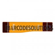 Symbol MC9090-G Long Range Laser Scan Engine Flex Cable Ribbon for SE1524 (15-70633-01)