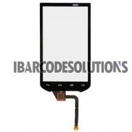 OEM Motorola Symbol MC40 Digitizer Touch Screen Replacement(for Speaker Version)