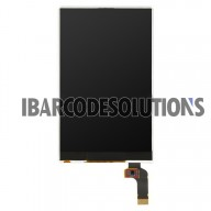 OEM Symbol MC40 LCD Screen (Version A)