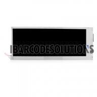 OEM Honeywell LXE MX3, MX3X LCD(Color, SX16H006)