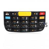 OEM Symbol MC36 Keypad (24 Keys)