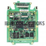 OEM Symbol MC3090R Motherboard