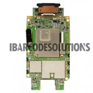 OEM Symbol MC67 Motherboard (2D, Windows Mobile 6.5)