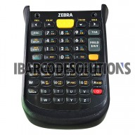 OEM Symbol MC9590, MC9596, MC9598 Keypad Module (91.18H28.006G) (52 keys, 5250 Version)
