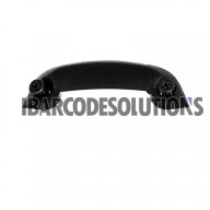 Symbol MC3100R, MC3190R Hand Strap Bracket with Two Screws