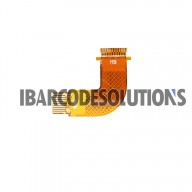 Symbol MC2180 1D Laser Scan Engine Flex Cable Ribbon for SE960 (54-173247-01)