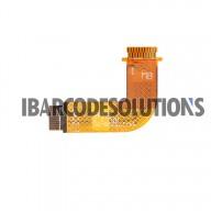 Symbol MC2180 1D Scan Engine Flex Cable Ribbon for SE655 (54-173245-01)