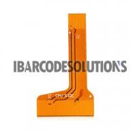 Symbol MC92N0 1D Flex Cable Ribbon for SE965 (15-158621-01)