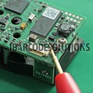Symbol MC9090 SE1524 Long Range Scan Engine Repair Cost