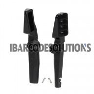 For Symbol MC32N0 Battery Latch with Spring