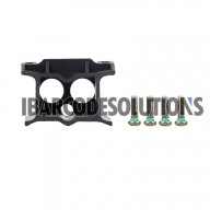 Symbol MC9190 SE4600 Laser Scan Engine Rubber Gasket with Screw