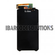 For Zebra, Symbol TC51, TC56 LCD and Digitizer Assembly