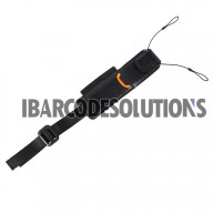 For Zebra, Symbol MC2180 Hand Strap with Tether(SG-MC2123225-01R)