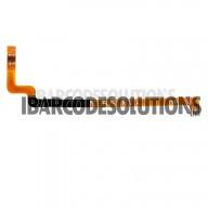 For Zebra QL220, QL220 Plus Peel Sensor Flex Cable Replacement (Used, B stock)