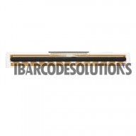Symbol MC32N0-G Pistol Grip (51-210015-02) - IbarcodeSolutions