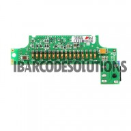 Replacement for Zebra QLN220 Sync Charge PCB (Version A)