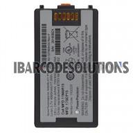 For Symbol MC3100, MC3190Z, MC3190R, MC3190G 4800mAH Battery (82-127909-02)