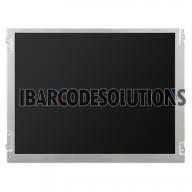 OEM Symbol VC5090 Full Screen LCD Screen ( 12.1) ( Used, B Stock )