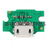 OEM Symbol MC45 Micro USB Module