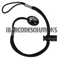 Symbol MC9090G Hand Strap (11-69444-01R)
