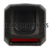Symbol MC3190R Scan Engine Head Cover