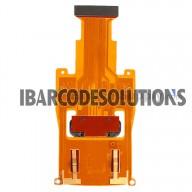 OEM Symbol MC9090S, MC9094S Keypad and Battery Flex Cable Ribbon (24-84047-01)(60-84047-01)