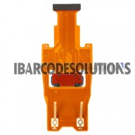 OEM Symbol MC9090G, MC9090K Keypad and Battery Flex Cable Ribbon (24-84046-03)(60-84046-01)