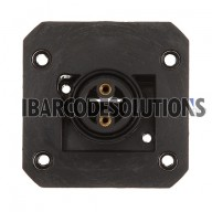 Symbol MC3000, MC3090R Laser Scan Engine Retaining Ring Base (SE950)