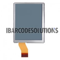 OEM Symbol MC9000, MC9090 Mono LCD Screen with PCB Board (21-57353-03), (21-83097-02) ( Used, B Stock )