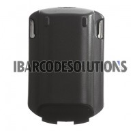 OEM Symbol MC3090 High Capacity Battery Door (Non Pistol) (used, B Stock)