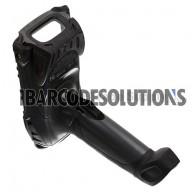 OEM Symbol MC9060G Pistol Grip Back Cover Housing (91-65897-02) (B Stock)