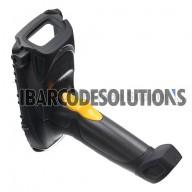 OEM Symbol MC9090 Pistol Grip Back Cover Housing (Used, B Stock)