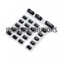 Symbol WT4090 Keypad ( Set)