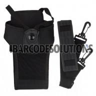 Symbol MC3090R, MC3090K, MC3190R, MC3190K Fabric Holster and Shoulder Strap