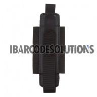 Symbol MC3100R, MC3190R, MC3190S Hand Strap