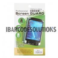 Symbol MC9000, MC9090, MC909X-S, MC9090-Z, MC9090-G, Honeywell 7900 Screen Protector