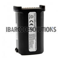 Symbol MC9000 Series, MC9090 Series, MC90XX Series, MC9190-G, MC909X-K Battery(2200 mAh) (21-65587-01, 21-65587-02)