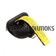 Symbol RS409, WT4000, WT4090 Finger Ring Strap (SG-WT-4023031-03R)